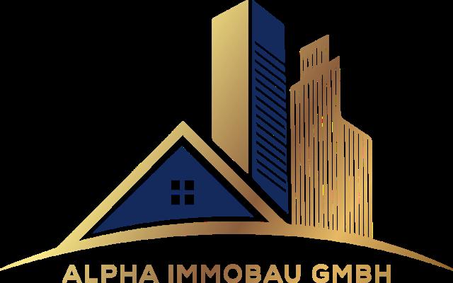 Alpha Immobau GmbH